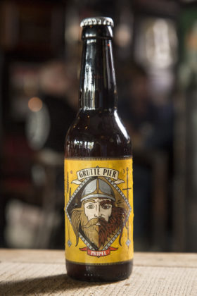 Noordelijke bierkaart 079 280x420