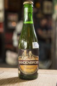 Noordelijke-Bierkaart-061