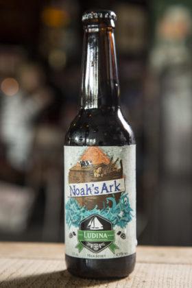Noordelijke bierkaart 084 280x420