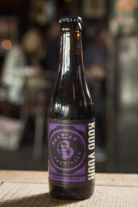 Noordelijke bierkaart 0851 280x420
