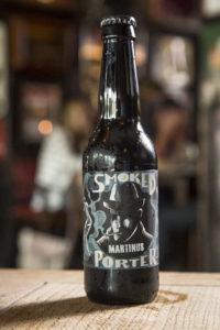 Noordelijke-Bierkaart