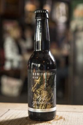 Noordelijke bierkaart 090 280x420
