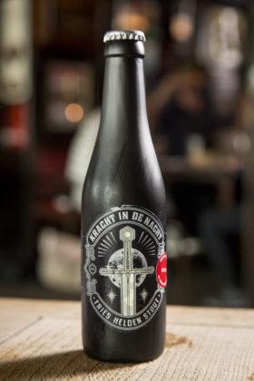 Noordelijke bierkaart 0911 280x420