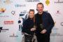 Richard Ekkebus met Amber opnieuw beste van China