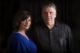 De Librije op 51 in World's 50 Best 2018: 'Sowieso blij dat we in de lijst staan'