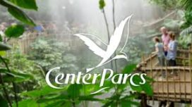 Horeca Top 100 2017 nummer 11: Center Parcs