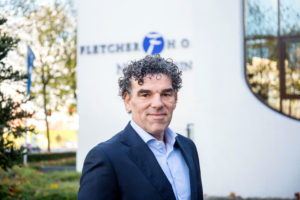 Fletcher Hotels koopt drie Golden Tulip-hotels