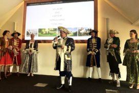 Deze drie hotels strijden in finale Dutch Hotel Award 2017