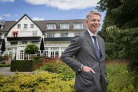 Bilderberg hotels: nieuwe eigenaar