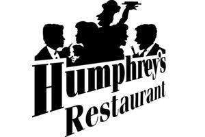 'Moeder'-Humphrey's gaat verhuizen in Nijmegen