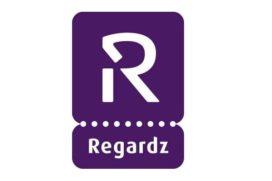 Horeca Top 100 2017 nummer 64: Regardz Hospitality