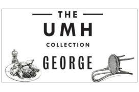 Horeca Top 100 2017 nummer 66: UMH Groep