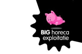 Horeca Top 100 2017 nummer 82: Big Horeca