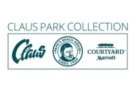 Horeca Top 100 2017 nummer 84: Claus Park Collection