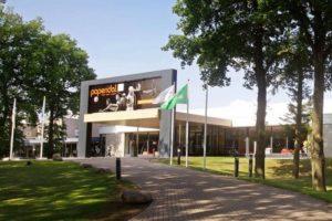 Horeca Top 100 2018 nummer 94: Hotel Papendal