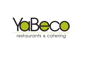 Horeca Top 100 2018 nummer 96: Yabeco