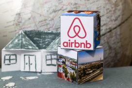 Airbnb: 'beperken vakantieverhuur van 60 naar 30 dagen kost economie tot 43 miljoen euro'