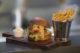 Burger club beste burger 2017 80x53