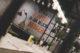 Horeca Top 100 2018 nummer 9: HMSHost