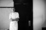 Australische topchef Dan Hunter kookt met Joris Bijdendijk in Rijks