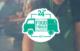 Food truck 80x51