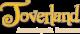 Toverland logo nl geel 80x34