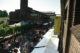 Twents speciaalbier festival 80x53