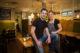 Tweede ronde Cafetaria Top 100 anders dan voorheen