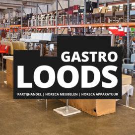 Gastro Loods opent vestiging in Amsterdam