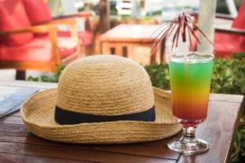 Vakantieparken en hotels voelen personeelstekort