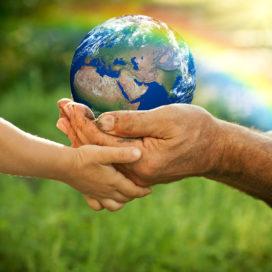 Fikse groei duurzame voedselconsumptie: toename horeca 14 procent