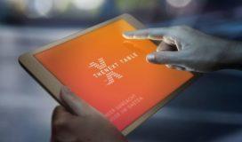 Bookdinners en reserveringssysteem TheNextTable slaan handen ineen