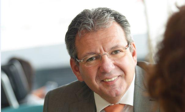 Interview Walter Seib