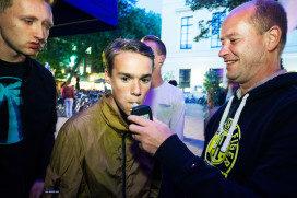 Succesvolle pilot NIX18 in Utrecht krijgt vervolg