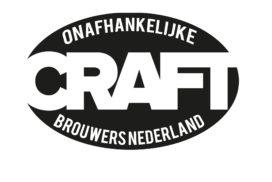 Bierbrouwer Gulpener treedt toe tot craftbierclub Craft