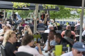 Terras Top 100 2017 nr. 90: Westerbergen, Echten