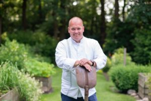 BBB - Folie Culinaire - Jarno Eggen