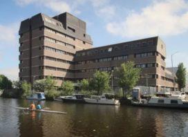 Wedstrijd: win je eigen horecabedrijf in Den Haag
