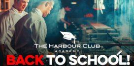 The Harbour Club lanceert praktijkgerichte koksopleiding