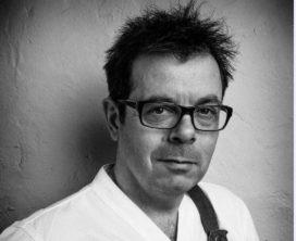 Culi-column Michel van der Kroft: De magnifieke makreel