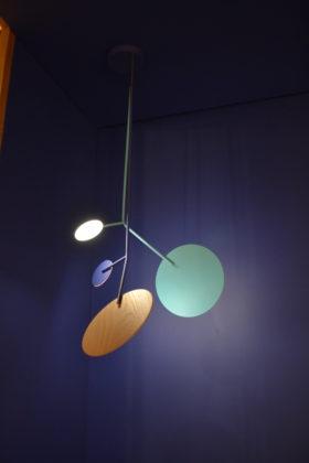 Lamp ballon by tunto 280x420