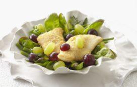 Foodstep introduceert monitor voor gezonder bedrijfsrestaurant