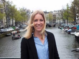 L1nda Manon Heitkamp