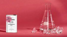 Na Pinkpop winnaar Happy Drinks voor de horeca beschikbaar
