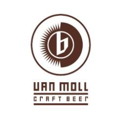 Evoluon Craft Beer Festival Van Moll Fest