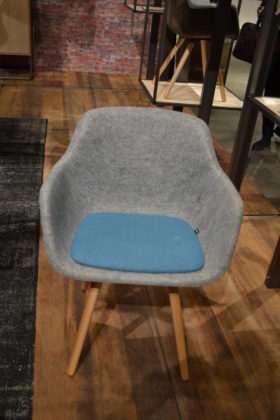 Vepa project furniture 280x420