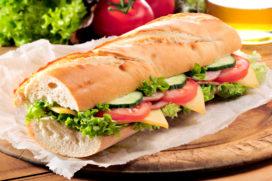 Tips en adviezen voor een rendabel broodje