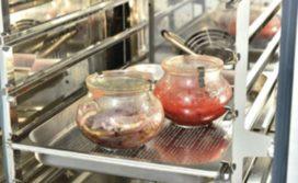 Tips bij aanschaf oven of combisteamer