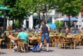 Vakantiekrachten horeca: hoe houd ik 'rotte appels' buiten mijn bedrijf?