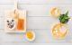 Zomerse drankjes om in te spelen op een gezonde leefstijl